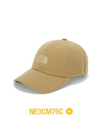 NE3CM76C_m_70576
