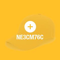 NE3CM76C_ov_70576