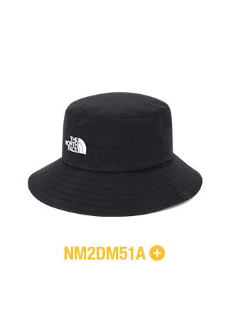 NE3HM51A_m_70576