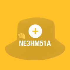 NE3HM51A_slide_ov_70576