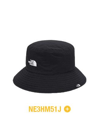 NE3HM51J_m_70576
