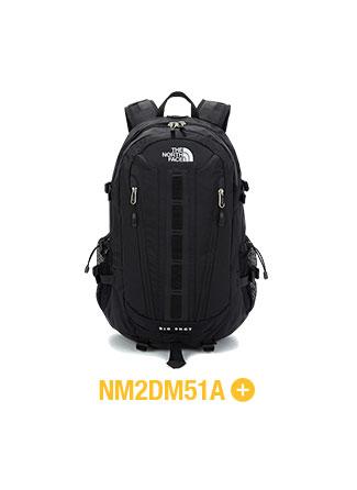 NM2DM51A_m_70576