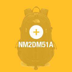 NM2DM51A_ov_70576