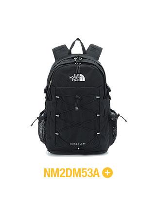 NM2DM53A_m_70576