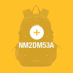 NM2DM53A_slide_ov_70576