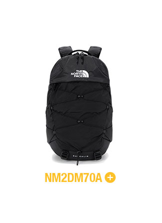 NM2DM70A_m_70576
