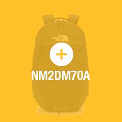 NM2DM70A_ov_70576