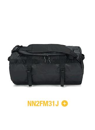 NN2FM31J_m_70576