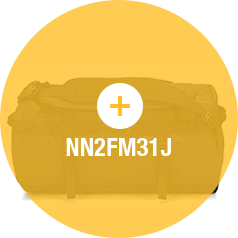 NN2FM31J_ov_70576