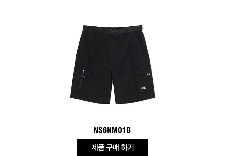 NS6NM01B_m_69364