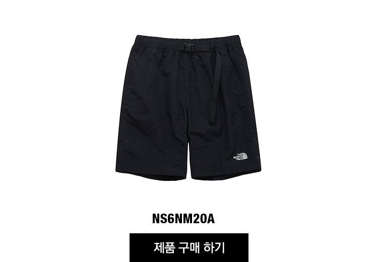 NS6NM20A_m_69364