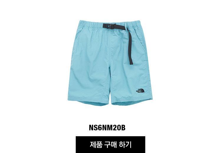 NS6NM20B_m_69364