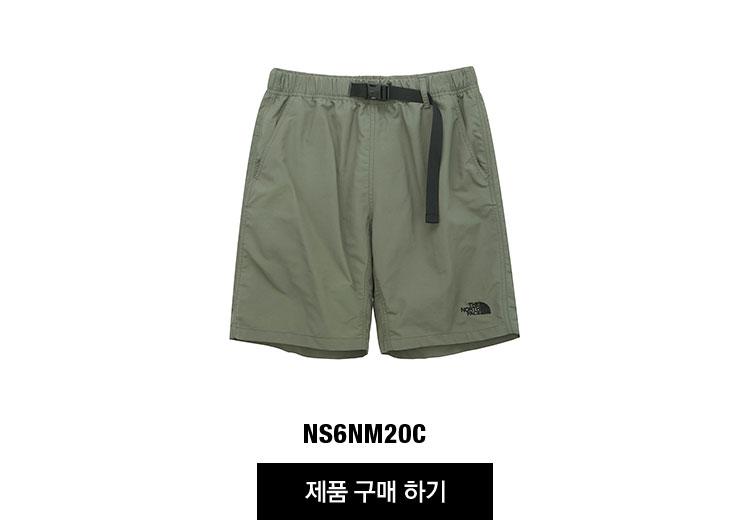 NS6NM20C_m_69364