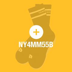 NY4MM55B_ov_70576